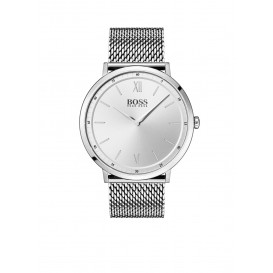 Hugo Boss HB1513650 Essential Polshorloge 40 mm