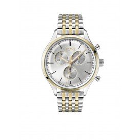 Hugo Boss HB1513654 COMPANION Herenhorloge