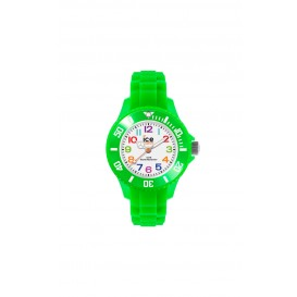 Ice-watch herenhorloge groen 30mm IW000746