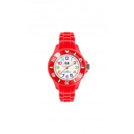 Ice-Watch Kinderhorloge red 30 mm IW000787