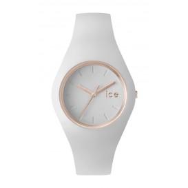 Ice-watch dameshorloge wit 41,5mm IW000978