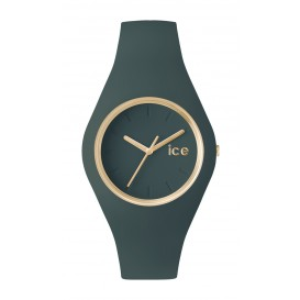 Ice-watch dameshorloge groen 41,5mm IW001062