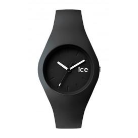 Ice-watch dameshorloge zwart  41,5mm IW001226