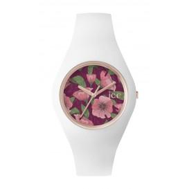 Ice-watch dameshorloge wit 41,5mm IW001296