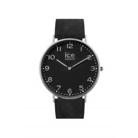 Ice-watch dameshorloge zilverkleurig 38,5mm IW001373