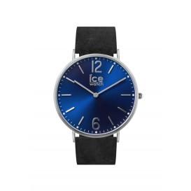 Ice-watch dameshorloge zilverkleurig 38,5mm IW001387