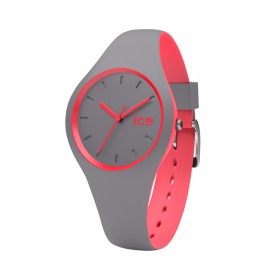 Ice-watch Duo Dusty Coral Small 35,5mm IW001488