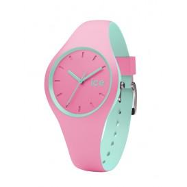 Ice-watch unisexhorloge roze 35,5mm IW001493