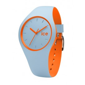 Ice-watch herenhorloge blauw 41,5mm IW001495