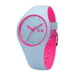 Ice-watch Dameshorloge blauw 41,5mm IW001499