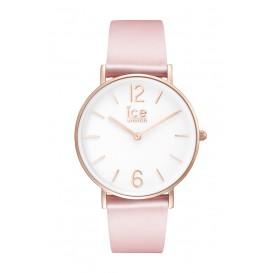 Ice-watch dameshorloge rosékleurig 36mm IW001512