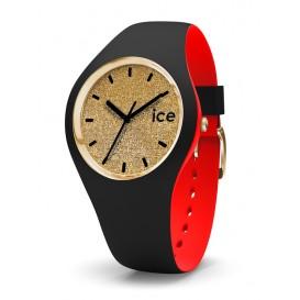 Ice-watch dameshorloge blauw 35,5mm IW007228