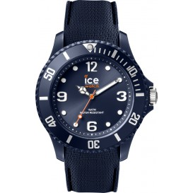 Ice-watch herenhorloge blauw 48mm IW007266