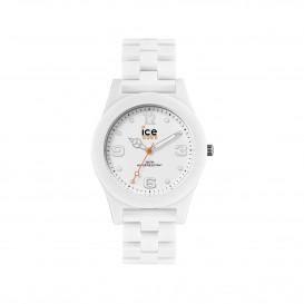 Ice-watch dameshorloge  36mm IW016245