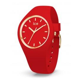 Ice-watch IW016264 Horloge rood 40 mm