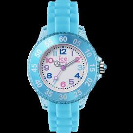 Ice-watch dameshorloge blauw 28mm IW016415