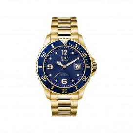 Ice-watch unisexhorloge  40mm IW016761