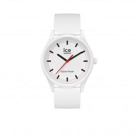 Ice-watch unisexhorloge wit 40mm IW017761 1