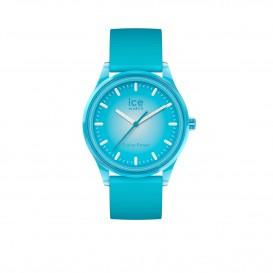 Ice-watch unisexhorloge turquoise 40mm IW017769 1