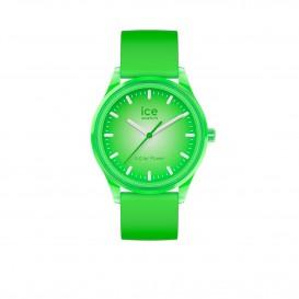 Ice-watch unisexhorloge groen 40mm IW017770 1