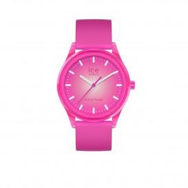 Ice-watch unisexhorloge roze 40mm IW017772 1