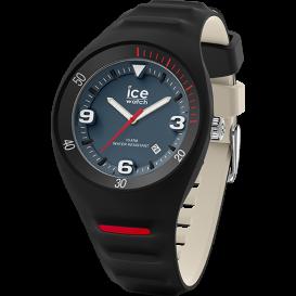 Ice-watch herenhorloge zwart 42mm IW018944 1