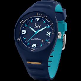 Ice-watch herenhorloge blauw 42mm IW018945 1