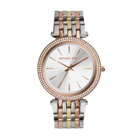 Michael Kors MK3203 39 mm Dameshorloge