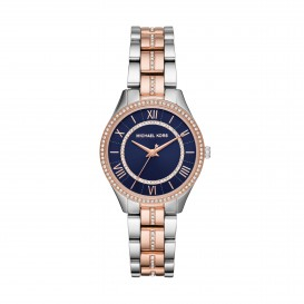 Michael Kors MK3929 Lauryn Dameshorloge