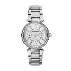 Michael Kors MK5615 Dameshorloge 33 mm