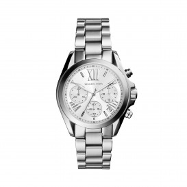 Michael Kors MK6174 Mini Bradshaw Dameshorloge 36 mm