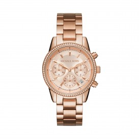 Michael Kors MK6357 Ritz Dameshorloge
