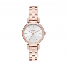 DKNY NY2592 Ellington 30 mm Dameshorloge