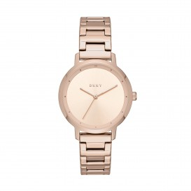 DKNY NY2637 The Modernist 32 mm Dameshorloge
