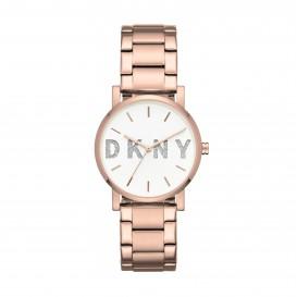 DKNY NY2654 Soho Dameshorloge