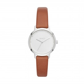 DKNY NY2676 The Modernist 32 mm Dameshorloge