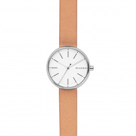 Skagen SKW2594 Signature 30 mm Dameshorloge