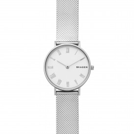Skagen SKW2712 Hald 34 mm Dameshorloge