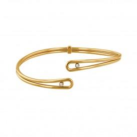 Tommy Hilfiger TJ2780059 Armband Dames
