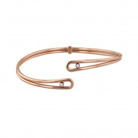 Tommy Hilfiger TJ2780060 Armband Dames