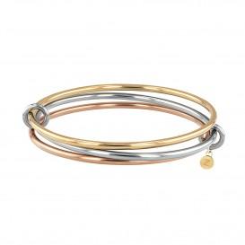 Tommy Hilfiger TJ2780153 Armband  Tricolor Dames