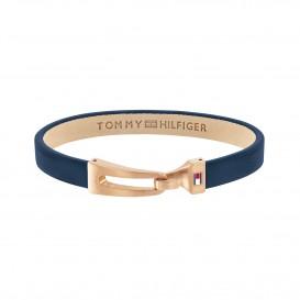 Tommy Hilfiger TJ2790054 Armband  Blauw Heren