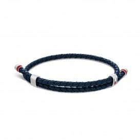 Tommy Hilfiger TJ2790225 Armband Blauw mannen
