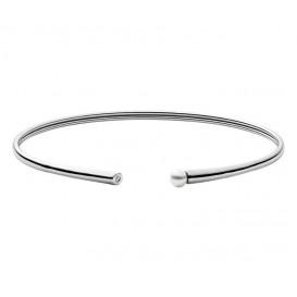 Skagen SKJ1065040 Armband Agnethe staal