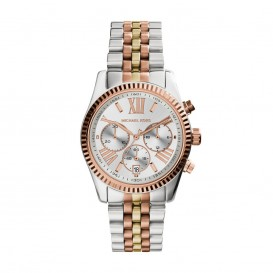 Michael Kors MK5735 Lexington horloge