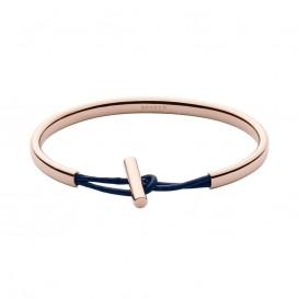 Skagen SKJ0983791 Anette armband
