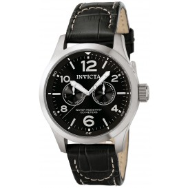 Invicta I-force 0764 Herenhorloge.