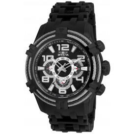 Invicta Bolt 25559 Herenhorloge.