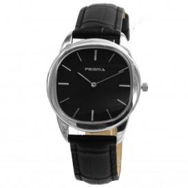 Prisma horloge P.1094 C811604 Dames Classic Staal P.1094 Dameshorloge 1