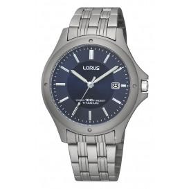 Lorus RXD73EX9 heren horloge